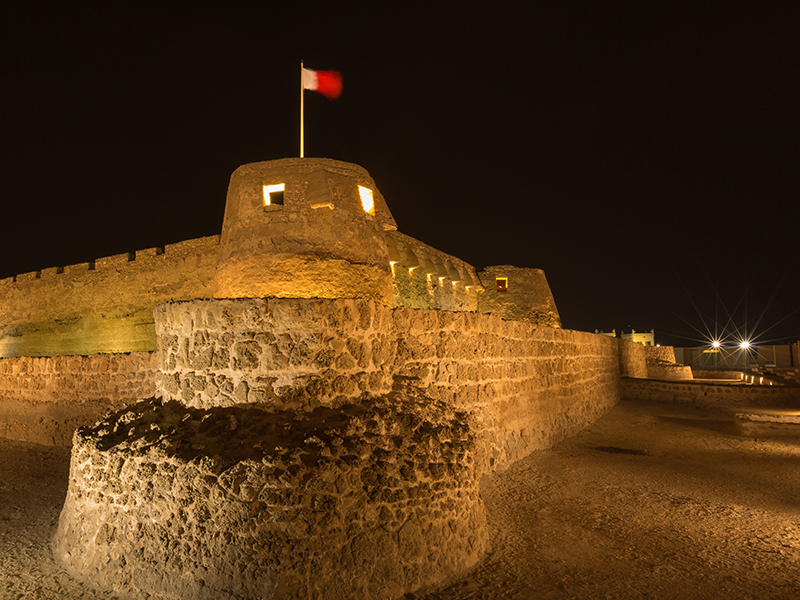 6 Things to do on a Day Out in Bahrain (5)
