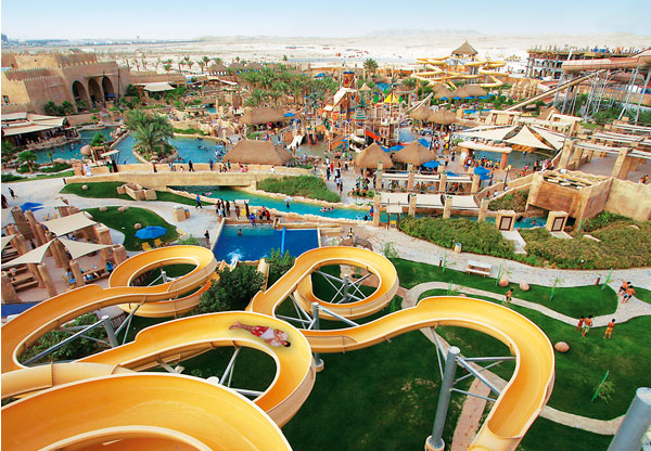 Lost-Paradise-of-Dilmun-Water-Park