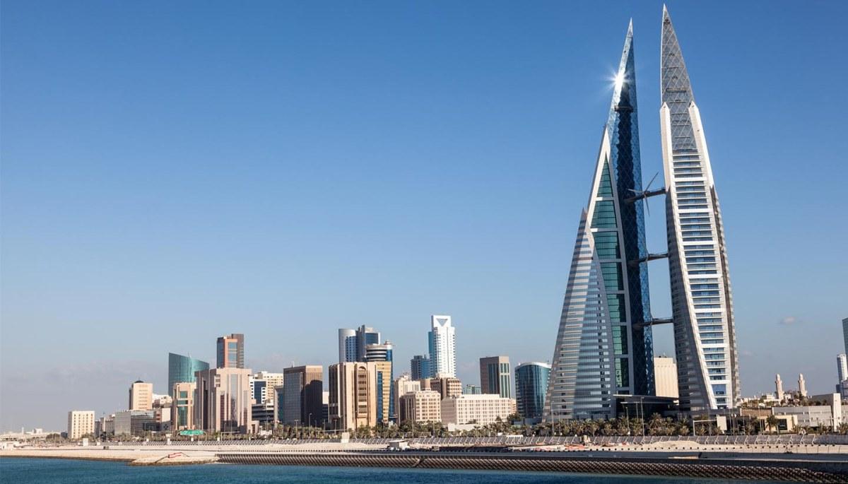 Things to do inBahrain